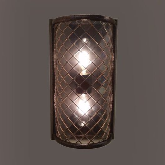 Picture of AVERIE SCONCE