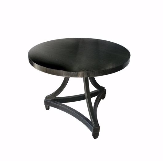 Picture of SKELETAL GUERIDON TABLE