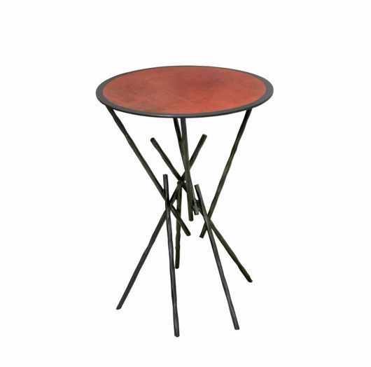 Picture of PXE END TABLE