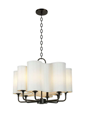 Picture of JOSEPHINE CHANDELIER