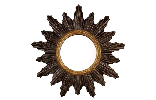 Picture of SOLEIL MIRROR