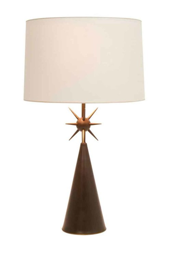 Picture of ASTOR TABLE LAMP