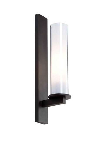 Picture of CARBON CANYON SCONCE